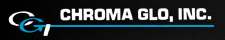 ChromoGlo-Logo