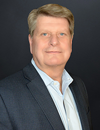 glenn sandgren IKONICS chief operating officer