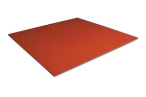 SubTHAT silicone mat