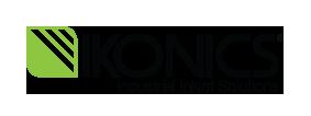 ikonics industrial inkjet solutions logo